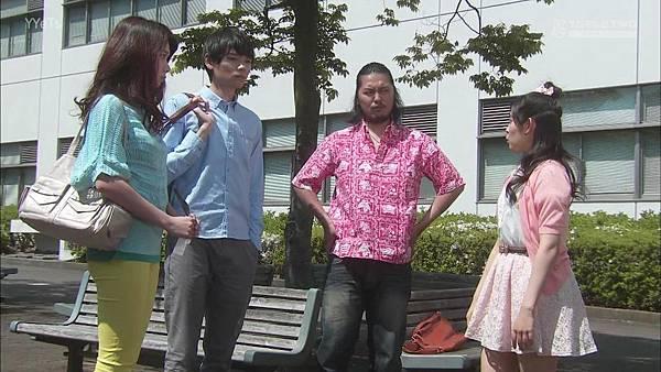 2013 イタズラなKiss~Love in TOKYO~EP08 無字版[02-06-54]