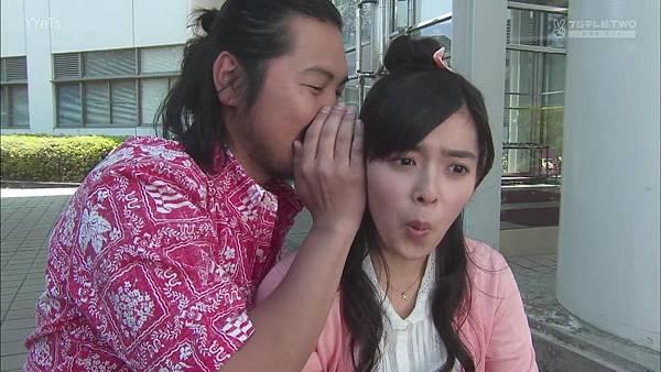 2013 イタズラなKiss~Love in TOKYO~EP08 無字版[02-07-54]