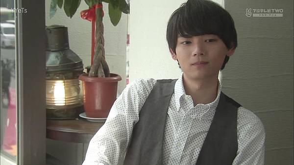 2013 イタズラなKiss~Love in TOKYO~EP08 無字版[02-17-38]
