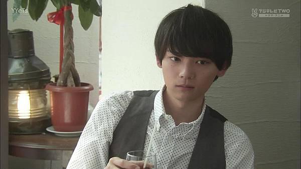 2013 イタズラなKiss~Love in TOKYO~EP08 無字版[02-19-18]