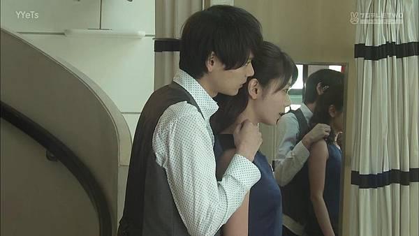 2013 イタズラなKiss~Love in TOKYO~EP08 無字版[02-21-59]