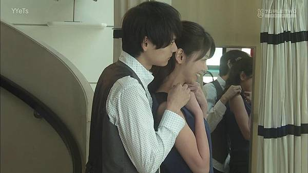 2013 イタズラなKiss~Love in TOKYO~EP08 無字版[02-22-05]
