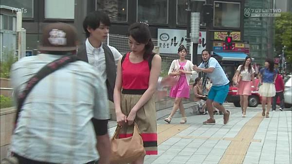 2013 イタズラなKiss~Love in TOKYO~EP08 無字版[02-24-05]