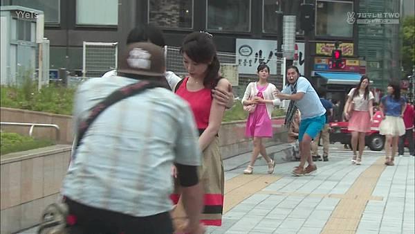 2013 イタズラなKiss~Love in TOKYO~EP08 無字版[02-24-10]