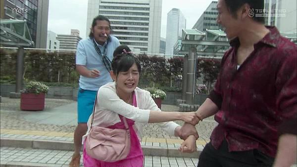 2013 イタズラなKiss~Love in TOKYO~EP08 無字版[02-25-41]