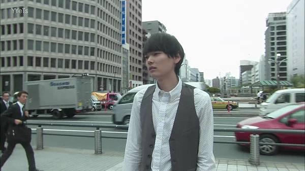 2013 イタズラなKiss~Love in TOKYO~EP08 無字版[02-26-06]