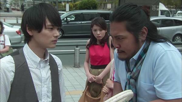 2013 イタズラなKiss~Love in TOKYO~EP08 無字版[02-32-48]