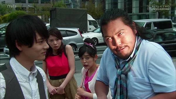 2013 イタズラなKiss~Love in TOKYO~EP08 無字版[02-32-56]