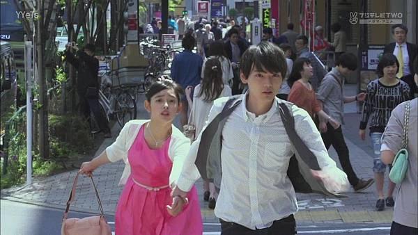 2013 イタズラなKiss~Love in TOKYO~EP08 無字版[02-36-20]
