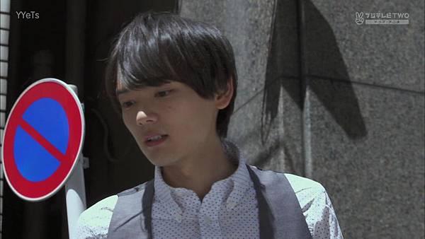 2013 イタズラなKiss~Love in TOKYO~EP08 無字版[02-37-26]
