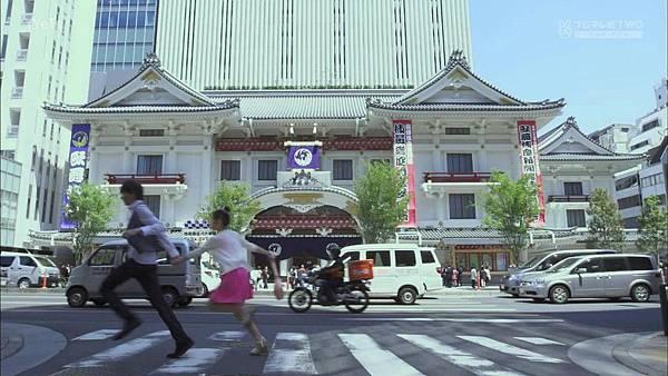 2013 イタズラなKiss~Love in TOKYO~EP08 無字版[02-37-06]