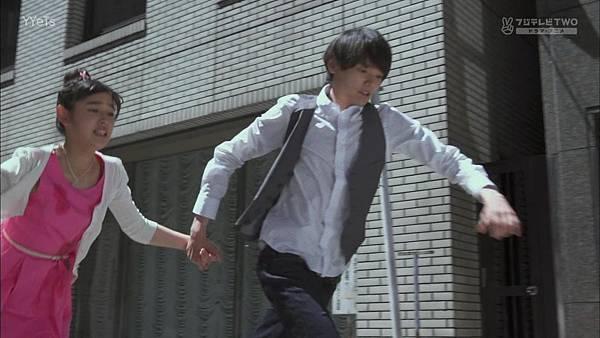 2013 イタズラなKiss~Love in TOKYO~EP08 無字版[02-38-23]