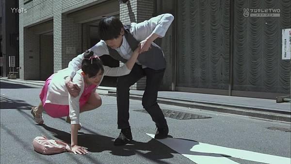 2013 イタズラなKiss~Love in TOKYO~EP08 無字版[02-38-12]