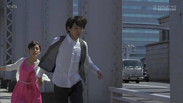 2013 イタズラなKiss~Love in TOKYO~EP08 無字版[02-38-43]