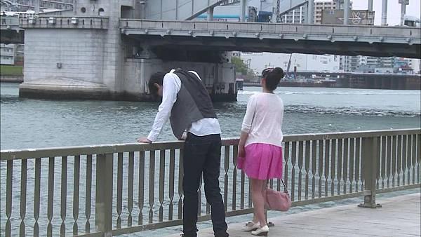 2013 イタズラなKiss~Love in TOKYO~EP08 無字版[02-39-35]