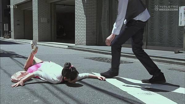 2013 イタズラなKiss~Love in TOKYO~EP08 無字版[02-40-12]