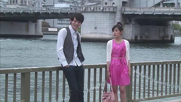2013 イタズラなKiss~Love in TOKYO~EP08 無字版[02-40-50]