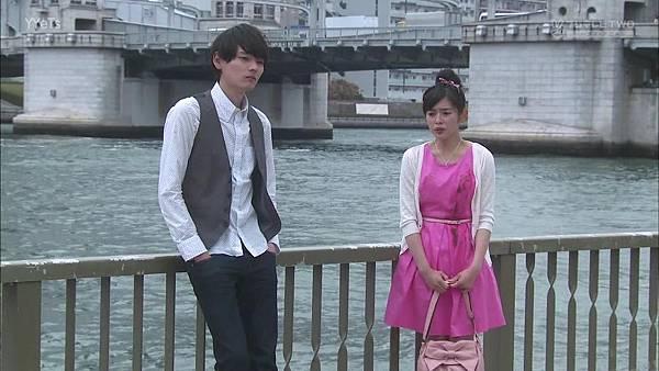 2013 イタズラなKiss~Love in TOKYO~EP08 無字版[02-41-58]