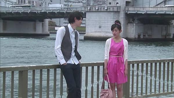 2013 イタズラなKiss~Love in TOKYO~EP08 無字版[02-41-31]