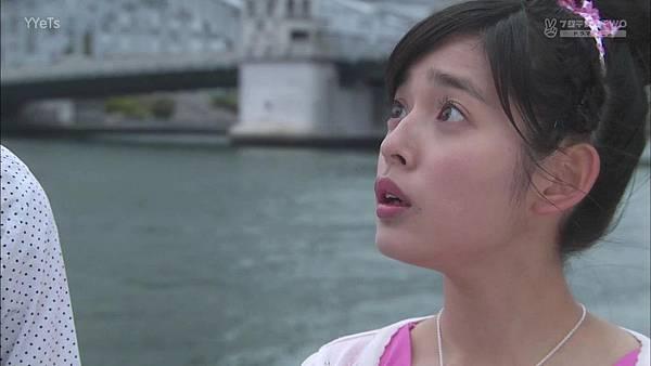 2013 イタズラなKiss~Love in TOKYO~EP08 無字版[02-42-12]