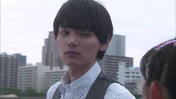 2013 イタズラなKiss~Love in TOKYO~EP08 無字版[02-42-19]