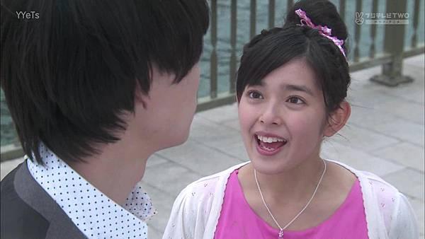 2013 イタズラなKiss~Love in TOKYO~EP08 無字版[02-43-18]