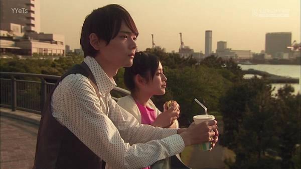 2013 イタズラなKiss~Love in TOKYO~EP08 無字版[02-48-16]