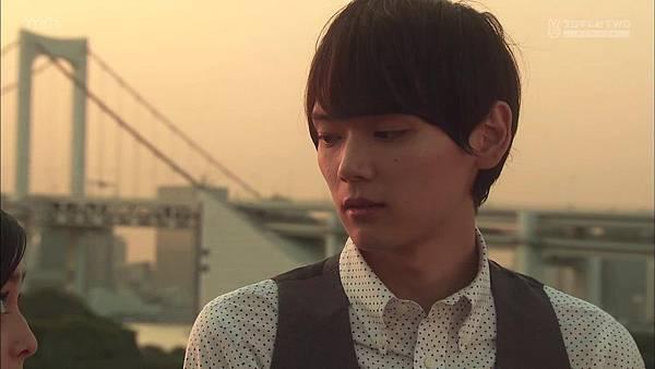 2013 イタズラなKiss~Love in TOKYO~EP08 無字版[02-50-19]