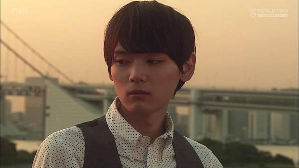 2013 イタズラなKiss~Love in TOKYO~EP08 無字版[02-51-03]