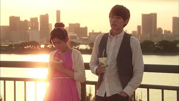 2013 イタズラなKiss~Love in TOKYO~EP08 無字版[02-51-37]