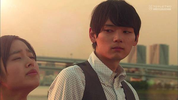 2013 イタズラなKiss~Love in TOKYO~EP08 無字版[02-52-21]