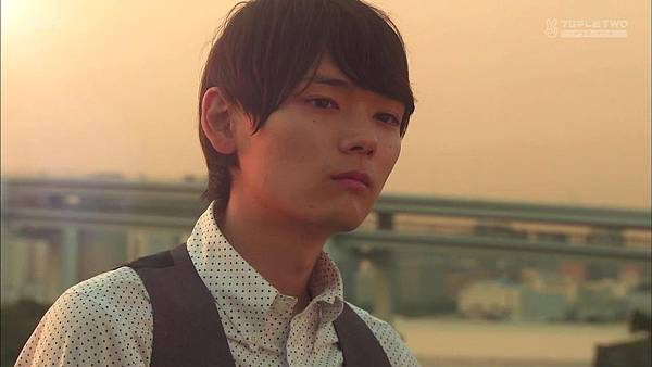 2013 イタズラなKiss~Love in TOKYO~EP08 無字版[02-56-23]