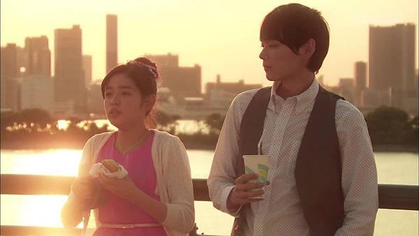 2013 イタズラなKiss~Love in TOKYO~EP08 無字版[02-53-04]