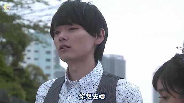 2013 イタズラなKiss~Love in TOKYO~EP08[21-48-23]
