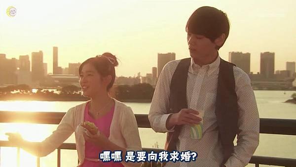 2013 イタズラなKiss~Love in TOKYO~EP08[21-57-18]