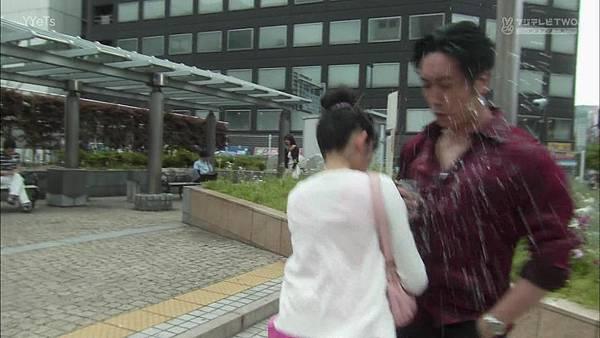 2013 イタズラなKiss~Love in TOKYO~EP08 無字版[16-56-58]