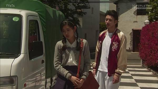 2013 イタズラなKiss~Love in TOKYO~EP09 無字版[01-59-15]