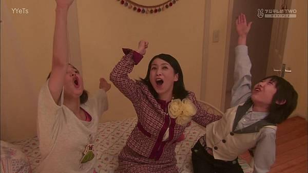 2013 イタズラなKiss~Love in TOKYO~EP09 無字版[22-17-52]