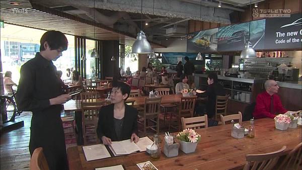 2013 イタズラなKiss~Love in TOKYO~EP09 無字版[22-18-58]