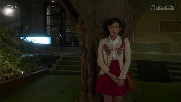 2013 イタズラなKiss~Love in TOKYO~EP09 無字版[22-25-34]