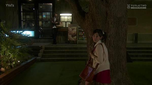 2013 イタズラなKiss~Love in TOKYO~EP09 無字版[22-26-19]