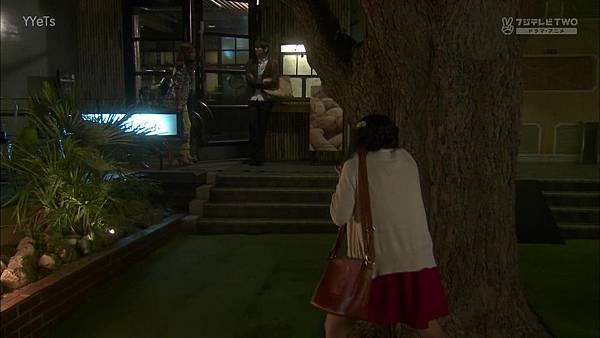 2013 イタズラなKiss~Love in TOKYO~EP09 無字版[22-26-29]