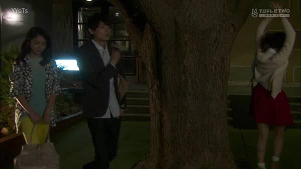 2013 イタズラなKiss~Love in TOKYO~EP09 無字版[22-26-45]