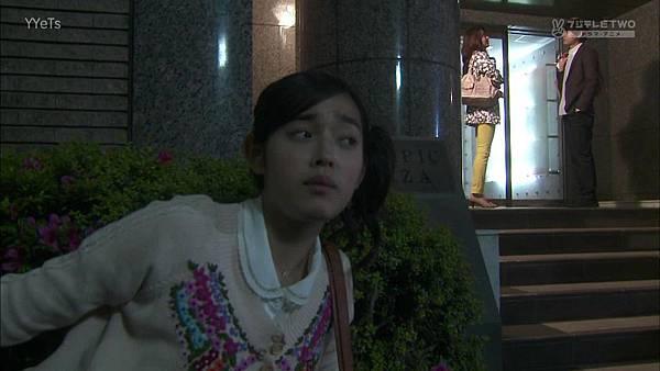 2013 イタズラなKiss~Love in TOKYO~EP09 無字版[22-28-26]