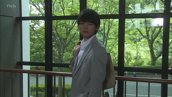 2013 イタズラなKiss~Love in TOKYO~EP09 無字版[22-33-13]