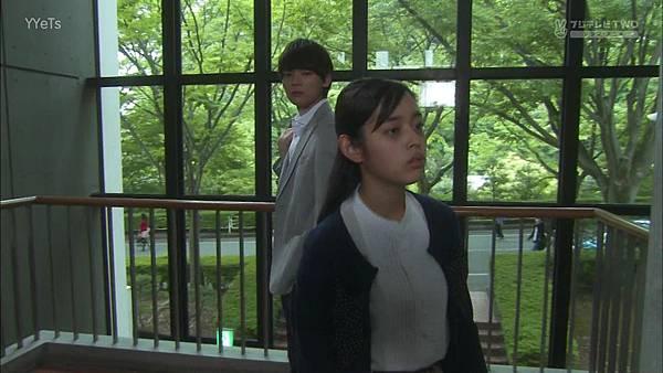 2013 イタズラなKiss~Love in TOKYO~EP09 無字版[22-33-01]