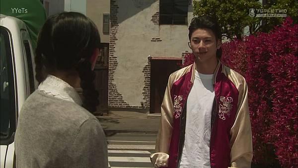 2013 イタズラなKiss~Love in TOKYO~EP09 無字版[22-42-14]