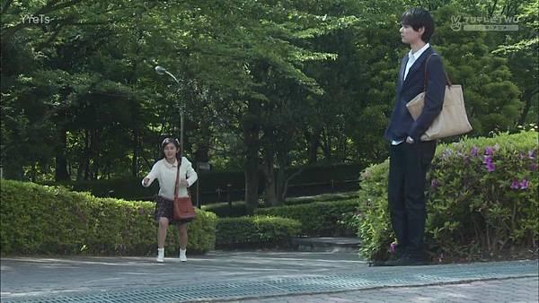 2013 イタズラなKiss~Love in TOKYO~EP09 無字版[22-43-42]