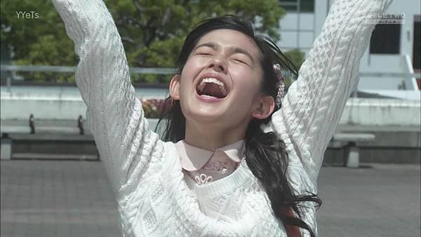 2013 イタズラなKiss~Love in TOKYO~EP09 無字版[22-47-07]