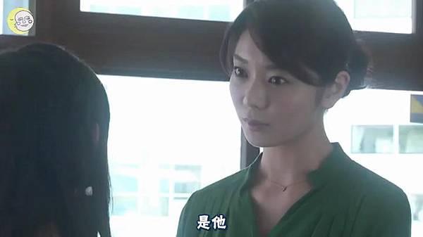 2013 イタズラなKiss~Love in TOKYO~EP09[23-36-43]